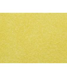 Декоративна трева - златно жълто 2.5 mm, 20 g