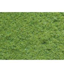 """Структурен флок """"пролетно зелено"""", среден 5 mm - 15 g"""