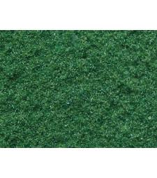 """Структурен флок """"средно зелено"""", среден 5 mm - 15 g"""