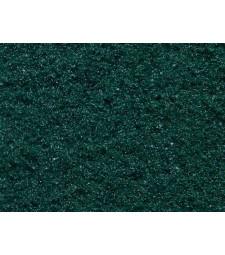 """Структурен флок """"тъмнозелено"""", среден 5 mm - 15 g"""
