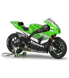 1:12 Мотоциклет Kawasaki Ninja ZX-RR