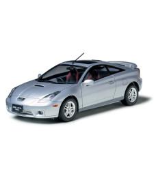 1:24 Автомобил Toyota Celica