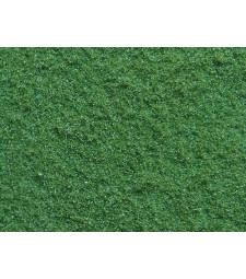 """Структурен флок """"ярко зелено"""", фин 3 mm - 20 g"""