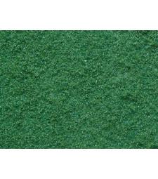 """Структурен флок, """"средно зелено"""", фино 3 mm - 20 g"""