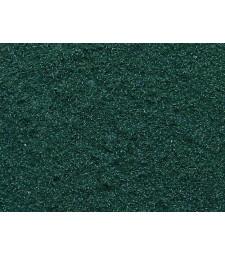 """Структурен флок, """"тъмнозелено"""", фино 3 mm - 20 g"""