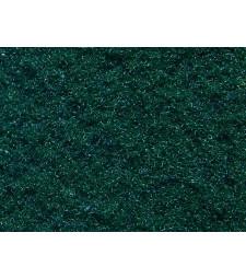 """Структурен флок, """"тъмнозелено"""", едро 8 mm - 10 g"""