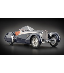 Bugatti 57 SC Corsica. 1938 The Award-Winning Version. lim.Edition 3.000 pcs