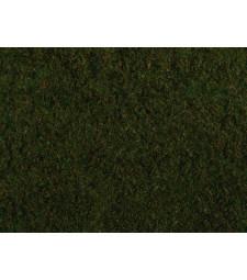 Шума, маслиново зелено, 20x23cm
