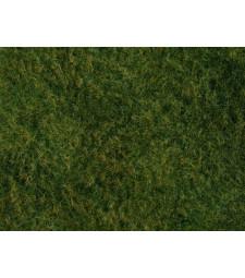 Шума от дива трева, светлозелено, 20x23cm