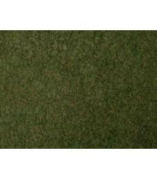 Шума от дива трева, средно зелено, 20x23cm