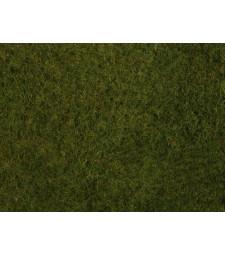 Шума от дива трева, тъмнозелено, 20x23cm