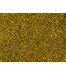 Ливадна шума, жълто-зелено, 20x23cm
