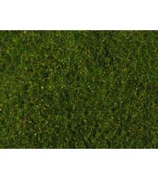 Ливадна шума, средно зелено, 20x23cm