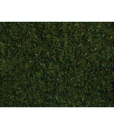 Ливадна шума, тъмнозелено, 20x23cm