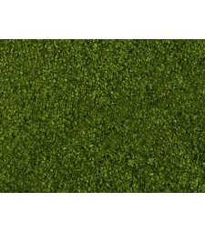 Шума от листа, средно зелено, 20x23cm