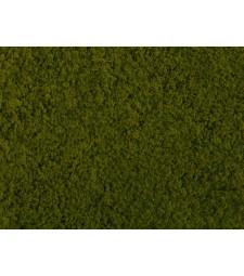 Шума, светлозелено, 20x23cm
