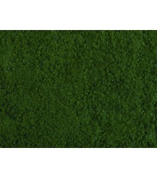 Шума, тъмнозелено, 20x23cm