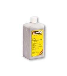 Боя за оцветяване на път – Асвалтово сиво 250 ml