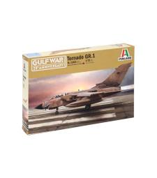 1:72 Изтребител TORNADO GR.1 RAF GULF WAR