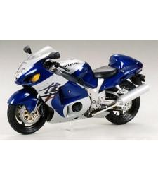 1:12 Мотоциклет Suzuki GSX1300R Hayabusa