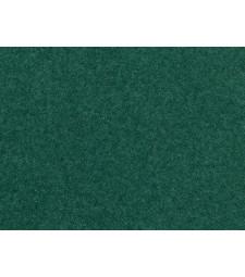 Дива трева, тъмнозелено - 6 mm, 50 g