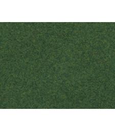 Дива трева XL, средно зелено - 12 mm, 40g