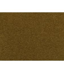 Дива трева, кафяво - 6 mm, 50 g