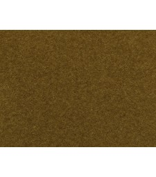 Дива трева XL, кафяво - 12 mm, 40 g