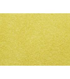 Дива трева, златисто жълто - 6 mm, 50 g