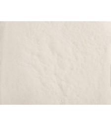 "PROFI Баласт ""Пясък"", фин - 250 g"