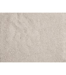 """PROFI Баласт """"Пясък"""", среден - 250 g"""