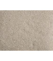 """PROFI Баласт """"Морски камъчета"""" - 250 g"""