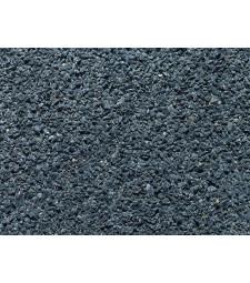 """PROFI Баласт """"Базалтова скала"""" тъмно сив - 250 g"""