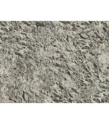 "Скален лист за намачкване ""Глосглокнер"" (0, H0, TT, N) - 45 x 25,5 cm"