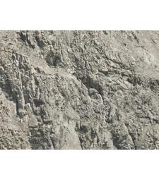 """Скален лист за намачкване """"Вилдшпице"""" (0, H0, TT, N) - 45 x 25,5 cm"""
