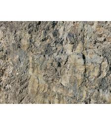 """Скален лист за намачкване """"Гросвенедигер"""" (0, H0, TT, N) - 45 x 25,5 cm"""