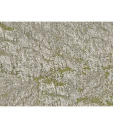 """Скален лист за намачкване """"Алпе ди Сюзи"""" (0, H0, TT, N) - 45 x 25,5 cm"""