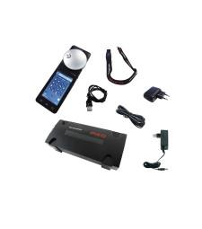 SmartControl Basic Set
