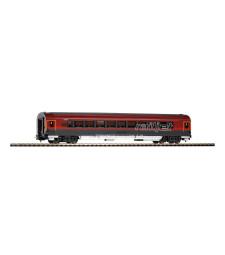 Пътнически вагон, първа класа Railjet Passenger Car 1st Cl., ÖBB, епоха VI