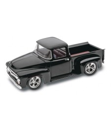 1:25 Автомобил Foose Ford FD-100 Pickup