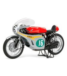 1:12 Мотоциклет Honda RC166
