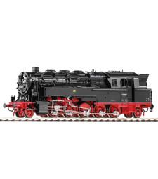 Парен локомотив BR 95 DR III Coal