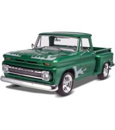 1:25 Автомобил 1965 Chevy Step Side
