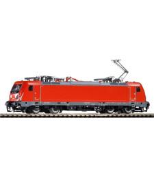TT Електрически локомотив BR 187 DB AG, епоха VI