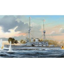 1:350 Боен кораб HMS Lord Nelson