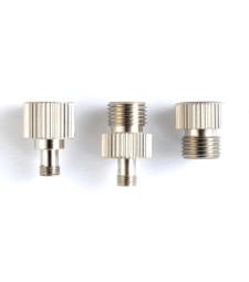Адаптери за въздушен маркуч Mr. Joints for Air Hose (3 броя)