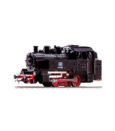 Парен локомотив 0-4-0 Hobby Steam Tank Loco, DBAG, епоха III