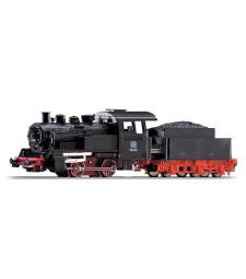 Парен локомотив 0-4-0 Steam Loco with Tender, DBAG, епоха III