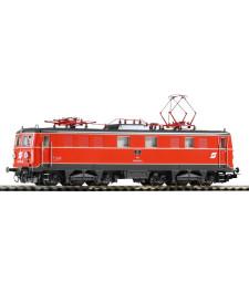 Електрически локомотив BR 1010, OBB, епоха IV