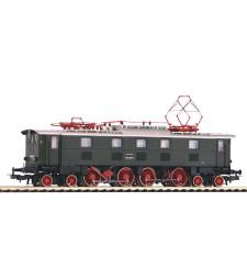 Електрически локомотив BR 152 Electric, DB, епоха IV